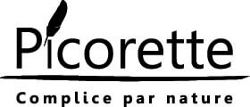 logo Picorette